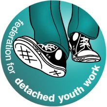 Detached Youth Work