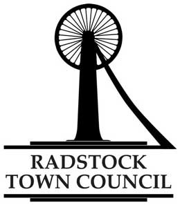 Vacancy for TOWN CLERK and RESPONSIBLE FINANCE OFFICER